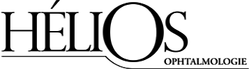 logo-helios-ophtalmologie-dark